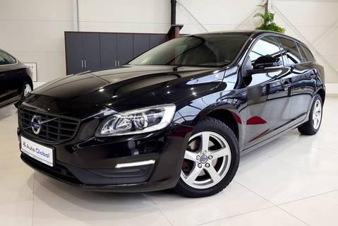 Volvo V60 cc d3 business plus